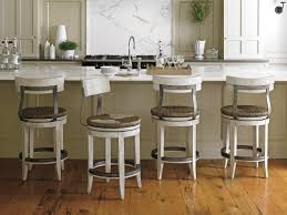 Kitchen Interiors Ideas Furniture Stylish Counter Stools Swivel For Kitchen Furniture