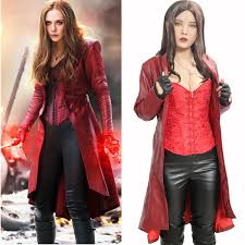 marvel scarlet witch costume best 20 witch ideas on pinterest witch fashion witch