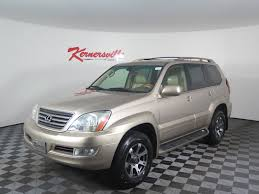 lexus service greensboro nc 2003 lexus in north carolina for sale used cars on buysellsearch