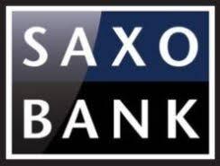 saxo bank forex