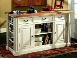 Creative Kitchen Island Ideas Marble Top Kitchen Island Offers Ample Space For Your Kitchen
