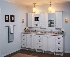 Mirrored Medicine Cabinet Doors by 2017 9 Bathroom With Medicine Cabinet On Medicine Cabinet Bathroom