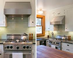 Kitchen Design Madison Wi by Kitchen Remodel Tds Custom Construction