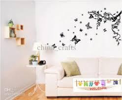 custom 25 bedroom decor stickers inspiration design of best 25