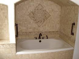 97 bathroom flooring ideas bathroom ideas comfy small
