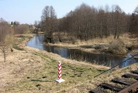 Svislach
