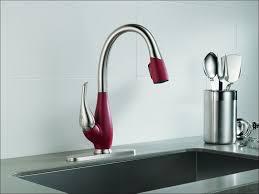 kitchen gold kitchen faucet delta faucets lowes moen kitchen