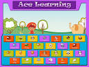 ACE LEARNING - Animals HD Free Lite for iPad on the iTunes App Store