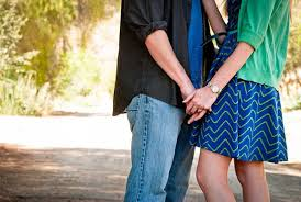 The   Best Online Dating Sites in Singapore   TheBestSingapore com
