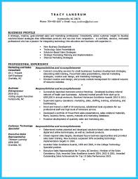 academic advisor resume sample best words for the best business development resume and best job best words for the best business development resume and best job image name