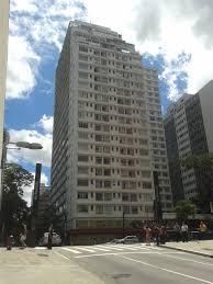 Baronesa de Arary Building