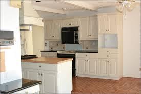 Antique Painted Kitchen Cabinets Kitchen Delightful Standing Kitchen Sink Unit Base Units Image