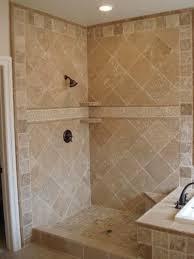 impressive 70 travertine bathroom ideas design ideas of best 25