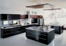 kitchen modern kitchen designs remodeling long island ny counter