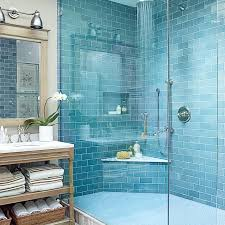 Beach Bathroom Decor Ideas Colors Best 20 Beach House Decor Ideas On Pinterest Beach Decorations