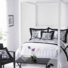 White Headboard Room Ideas Bedroom Vintage Bedroom Ideas 1000 Images About Bedroom Decor