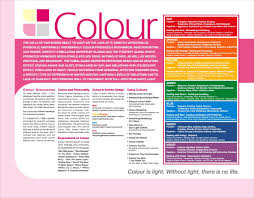 Color Or Colour by 112 Best Colortheory Images On Pinterest Make Up Clear Winter