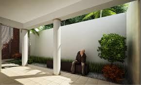 Zen Home Design Philippines 100 Zen Home Compact Zen Home Full Of Hidden Meanings