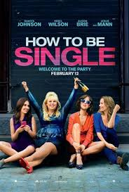 Cineplex com   How To Be Single Movie Details