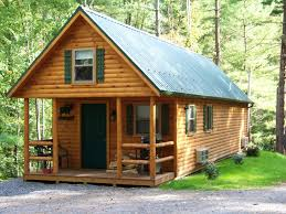 Small House Plans Cottage by 100 Small Cottages 64 Best Tiny Homes Images On Pinterest