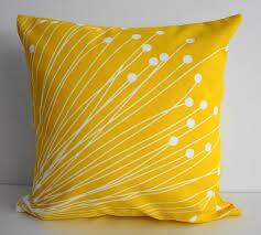 modern decorator throw pillows decorative pillows types the latest