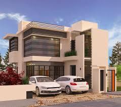 Zen Home Design Philippines Beautiful Affordable Modern Home Design Ideas Interior Design