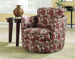 Small Swivel Chair For Living Room Bedroom Accent Chairs Woven Lounge Chair Accent Chairs Descargas