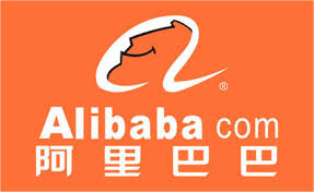 David Einhorn - How Alibaba Dispute Could Affect Yahoo And David Einhorn