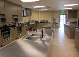 Ada Compliant Kitchen Cabinets Church Kitchens And Accessibility 5 Issues To Consider