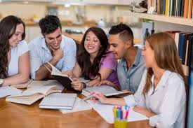 Essay on being a successful college student Six Habits of Successful College Students