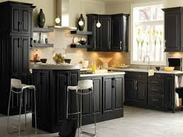 Kitchen Color Ideas With Cherry Cabinets 100 Kitchen Painting Ideas With Oak Cabinets Staining