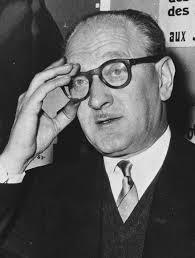 Élections législatives françaises de 1951