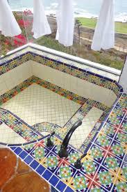 38 best sunken tub images on pinterest bathroom ideas sunken