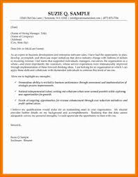 Perfect Cover Letter Uk Example Of Perfect Cover Letter Images Cover Letter Ideas