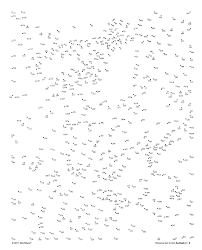 free activity try out a page from mindware u0027s extreme dot to dot