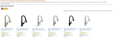 How To Fix A Leaking Kitchen Faucet Kitchen How To Repair Moen Faucet Leaking U2014 Pwahec Org