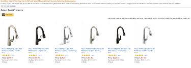 kitchen moen faucet leaking delta kitchen faucet repair how