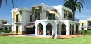 unique home designs house plans some unique villa designs kerala