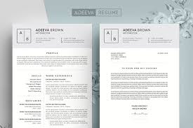 Resume Bootcamp     Executiveresumesamplecom With Exquisite Good Resume Objective Quotes With Alluring Example Resume Templates Also Resume For Older Workers In Addition