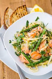 Pasta Recipes Best 20 Salmon Pasta Recipes Ideas On Pinterest Pasta With