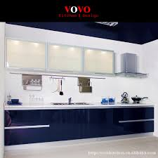 Kitchen Cabinets Direct From Factory by Online Get Cheap Modular Kitchen Cabinets Aliexpress Com