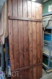 Diy Barn Doors by 139 Best Doors Barn Door Dutch Door Images On Pinterest