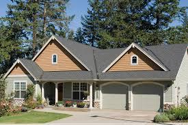 craftsman plan 1 580 square feet 3 bedrooms 2 5 bathrooms