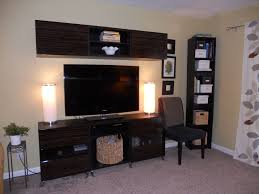 Corner Living Room Cabinet by Living Room Ikea Living Room Storage Storage Cabinets Ikea