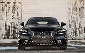 lexus is sedan 2016 2014 lexus is first drive automobile magazine