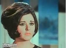 صور اشهر تسريحات كلاسيكية 2013 تسريحات ممثلات العرب