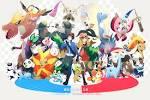 เว็บดูหนังออนไลน์ MOFLD | Pokemon XY 7/?? [