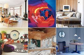 New Home Design Questionnaire Quiz What U0027s Your Spirit Decor Curbed