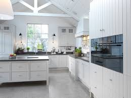 Height Of Kitchen Table by Kitchen Wet Kitchen Design Small Space Tile Stores Long Island