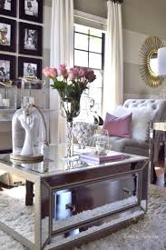 Small Living Room Decorating Ideas Pictures Best 25 Silver Living Room Ideas On Pinterest Entrance Table